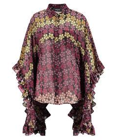 "Damen Bluse ""Navetta"" 3/4-Arm"