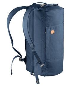"Reisetasche ""Splitpack Extra Large"""