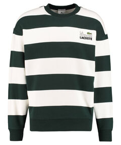 Damen und Herren Sweatshirt