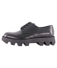 "Herren Schuhe ""Rocksand"""