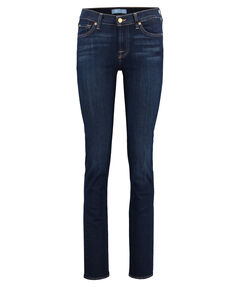 "Damen Jeans ""Mid Rise Roxanne"" Slim Fit"