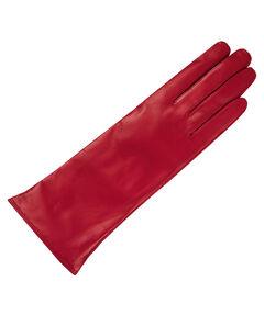 Damen Handschuhe Kaschmir Edelklassiker Medium