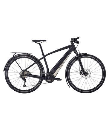 """Specialized - Herren E-Bike """"Turbo Vado 4.0"""""""