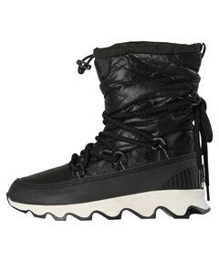 "Damen Winterboots ""Kinetic Boot"""