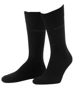 Herren Socken Dreierpack