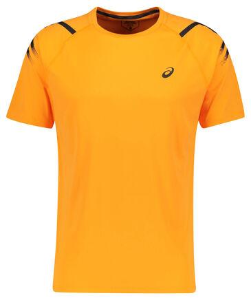 """Asics - Herren Running T-Shirt """"Icon"""""""