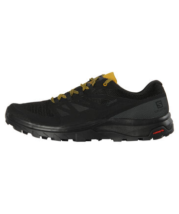 "Salomon - Herren Bergsport Schuhe ""Outline GTX"""
