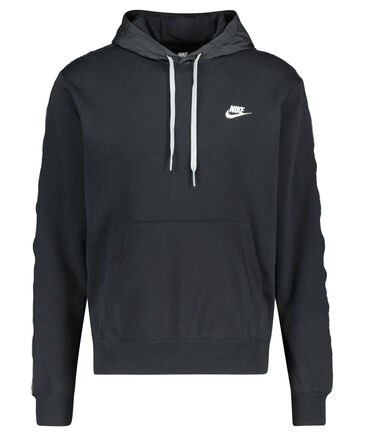Nike - Herren Sweatshirt mit Kapuze