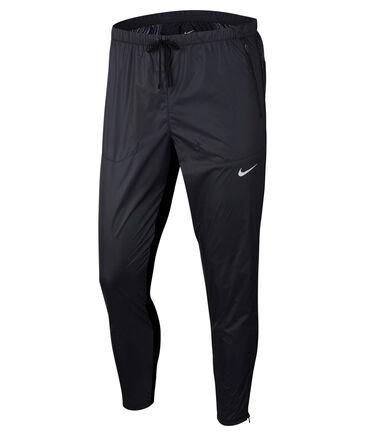 "Nike - Herren Laufhose ""Phenom Elite Shield Run Division"""