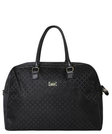 Marc Cain - Damen Reisetasche