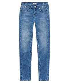 """Mädchen Jeans """"Cutsie Denmi"""""""