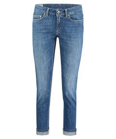 """Damen Jeans """"Monroe"""" Skinny Fit"""