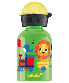 "Trinkflasche ""Jungle Train"" 300 ml"