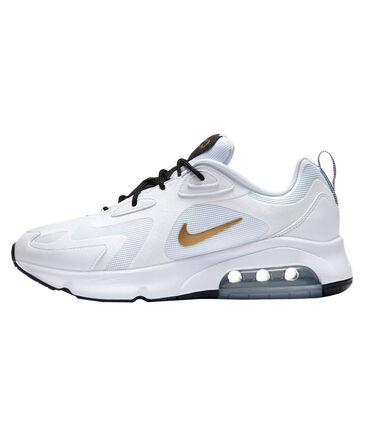 """Nike - Herren Sneaker """"Air Max 200"""""""