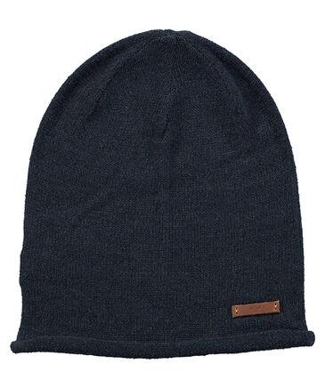 Barts - Mütze / Strickmütze James Beanie