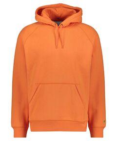 """Herren Kapuzensweatshirt """"Hooded Chase"""""""