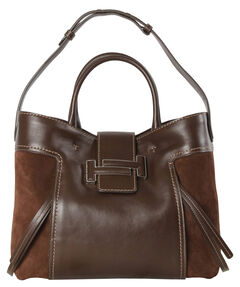 "Damen Shopper ""Double T Shopping"""