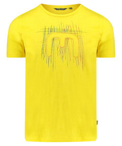 "Herren Outdoor-T-Shirt ""Leeston Men"""