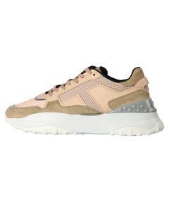 """Damen Sneaker """"New Runner"""""""