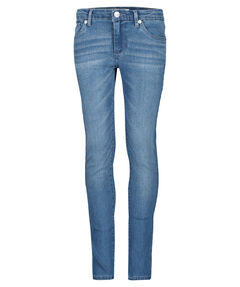"Mädchen Jeans ""Skinny Fit"""