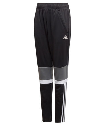"adidas Performance - Jungen Fitnesshose ""Equip Knit"""