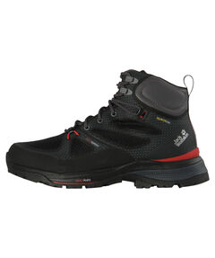 "Herren Wanderschuhe"" Force Striker Texapore Mid"""