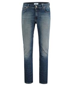"Herren Jeans ""Unity"" Slim Fit"
