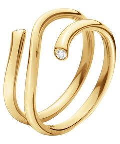 "Damen Ring ""Magic"""