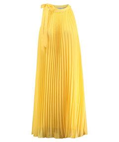 """Damen Plissee-Kleid """"Sofila"""""""
