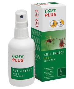 """entspr. 14,90€/100 ml - Inhalt: 100 ml Insektenschutzspray """"Deet 40%"""""""