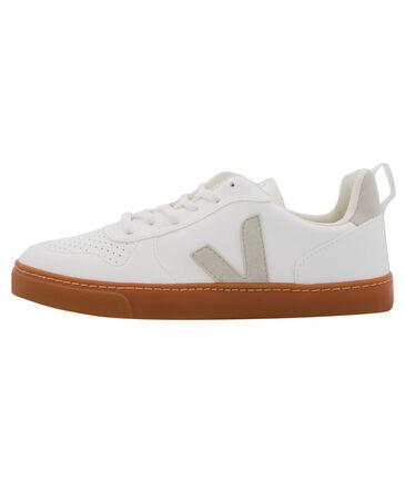 """Veja - Kinder Sneaker """"V-10"""""""
