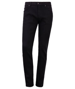 "Herren Jeans ""Delaware3_PS"" Slim Fit"