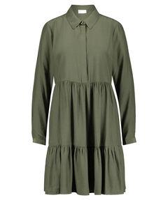 """Damen Kleid """"Vimoras"""""""