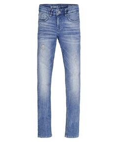 "Jungen Jeans ""Xandro"" Superslim Fit"