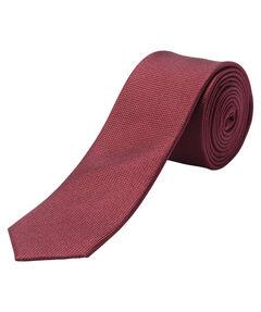 """Herren Krawatte """"SHDSel Texture Tie"""""""