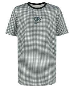 """Kinder Fußball T-Shirt """"Dri-Fit CR7"""""""