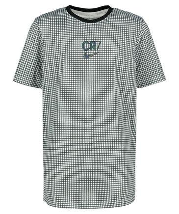 """Nike - Kinder Fußball T-Shirt """"Dri-Fit CR7"""""""