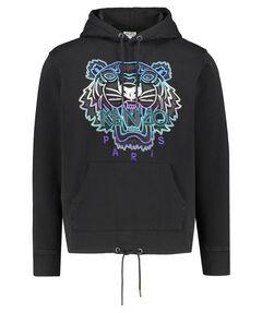 """Herren Sweatshirt """"Tiger"""""""