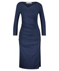 "Damen Kleid ""Fascinating Drapes"""