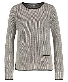 "Damen Pullover ""Style Lisa"""