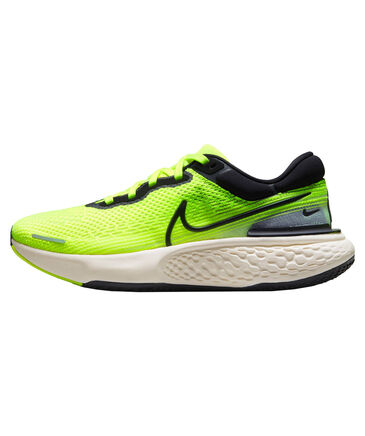"Nike - Herren Laufschuhe ""ZoomX Invincible Run Flyknit"""