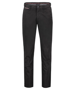 "Herren Chinohose ""Denton TH Flex Satin Chino"""