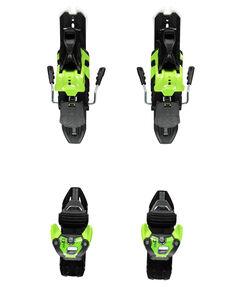 "Ski Bindung ""DXM 13 C90"""