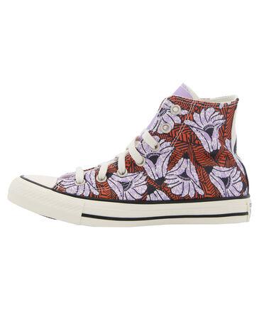 Converse - Damen Sneaker