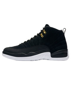 "Herren Basketballschuhe ""Air Jordan 12 Retro"""