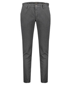 "Herren Chino ""Rob"" Slim Fit"