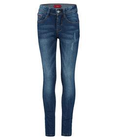 Jungen Jeans Slimt Fit