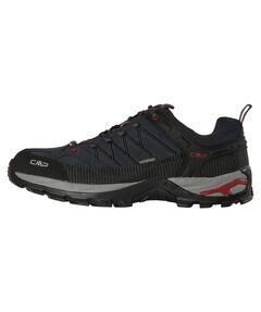 """Herren Leichtwanderschuhe """"Rigel Low Trekking Shoes"""""""