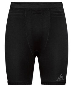 "Herren Funktionsunterhose ""Performance Light"""