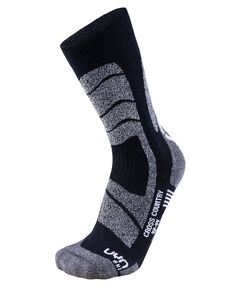 "Herren Langlaufsocken ""Cross Country Socks"""